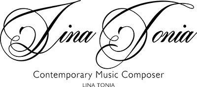 Lina Tonia